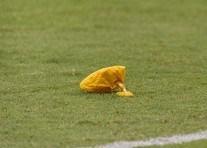 The NFL 2015 season is ready to start   Nasser Erakat