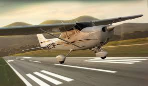 Lets go Fly an Airplane | Nasser Erakat