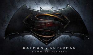 Superman vs Batman   Nasser Erakat   http://www.batmanvsupermandawnofjustice.com/