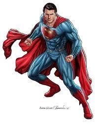 Superman vs Batman   Nasser Erakat