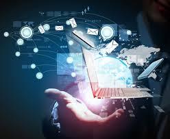 What Technology Do We Have| Nasser Erakat
