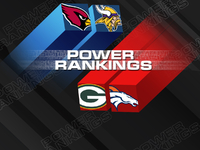 NFL Week 10 is in the Books | Nasser Erakat