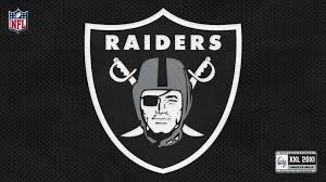 Icon Raiders